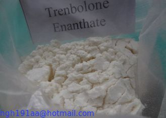 Muscle construisant Trenbolone Enanthate fournisseur